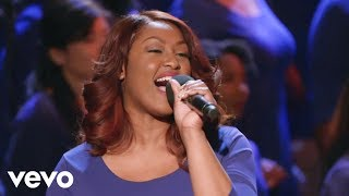 The Brooklyn Tabernacle Choir - Sing a New Song (Live)