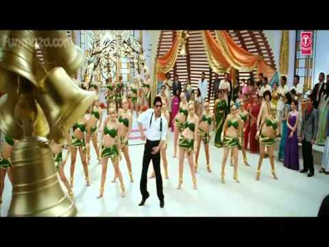 Chammak Challo 720p Hd   Ra One Funmaza Com video