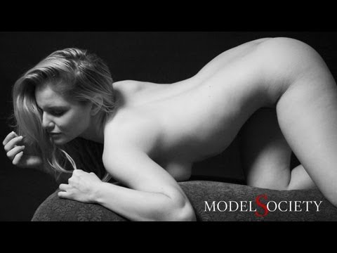 How Nude Models And Art Models Teach Us To See Naked Humanity As Art. See Naked Women As Art. video