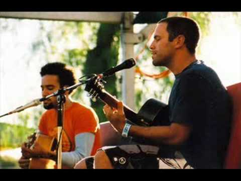 Ben Harper - High Tide Or Low Tide