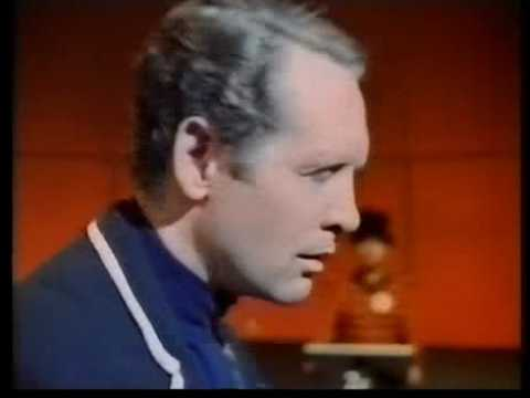 The Prisoner Theme (free Man Mix) Featuring Mc Number 6 From Power Themes 90