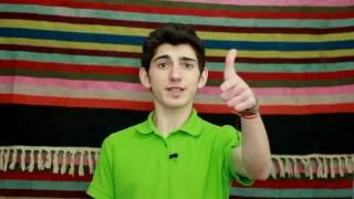 Tzolul (Wake Up Moldova) ep.1 (Prietenia între baieţi şi fete)