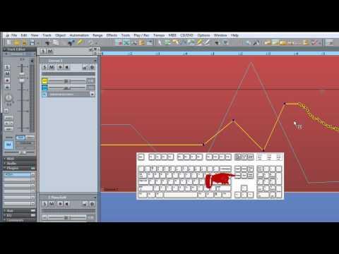 Download MAGIX Samplitude Pro X2 v1330256 Full Version