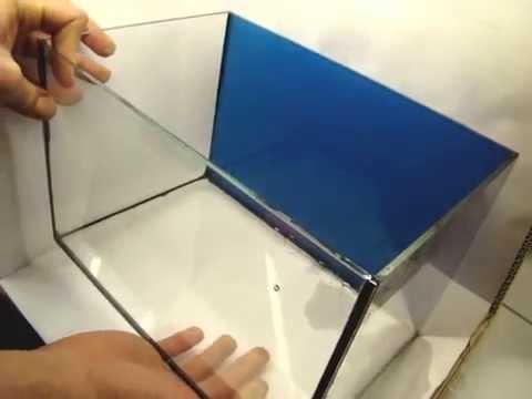 Jak przykleić okleinę żelazkiem