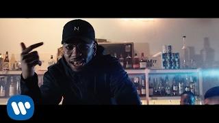 DJ Black Moose - Vad du vill ft. Jireel & Lamix