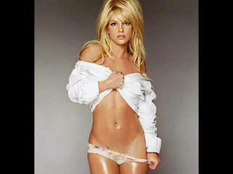 Britney's Hot - Scandal Fotos - Womanizer video