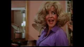 Stockard Channing - Look At Me I'm Sandra Dee (Soundtrack Version)