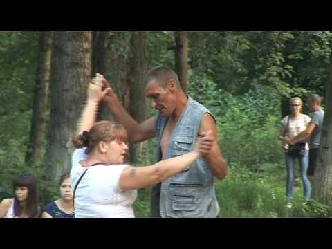 Десна-ТВ: Творческие встречи от 03.08.2016