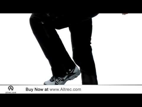 Video: Men's Furio Pants