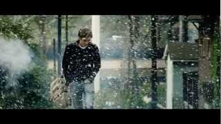 Plan B - Te Dijeron [ Video Oficial ] 2012 HD + Letra