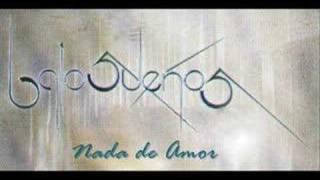 SUENO DE AMR