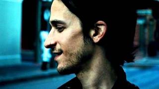 Jimmy Gnecco (live) - Living in a Video