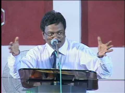 Malayalam Christian Speech Bro.r.d.sunder Singh Ministry Of Jesus, Prayer Gardens, Neyyattinkara-7 video