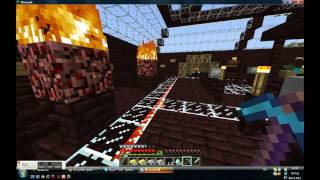 Minecraft cracked server 1.4.5