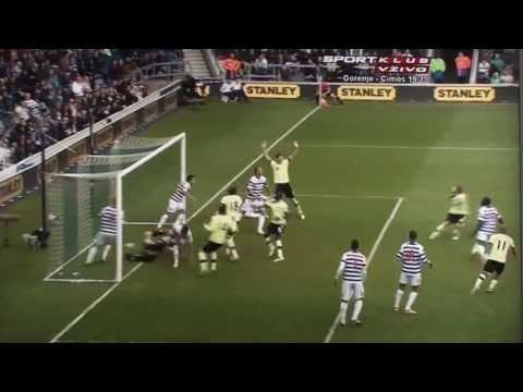 QPR vs Newcastle 12/5/2013 highlights HD