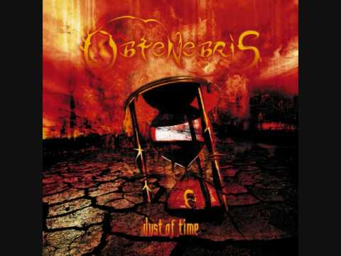 Obtenebris - Broken Arrow