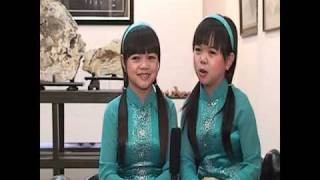 Thanh Hang - Thanh Ha_ Mot ngay HH 1