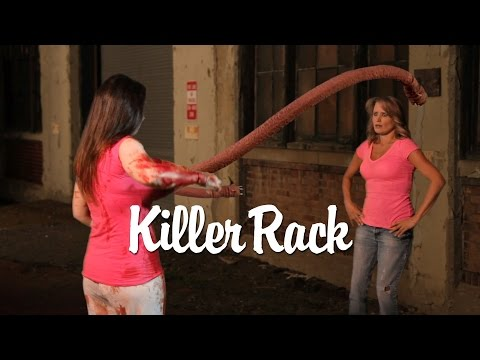 Watch Killer Rack (2015) Online Free Putlocker