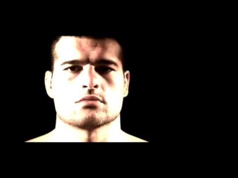 Lyoto Machida x Mauricio Rua UFC 104 Video