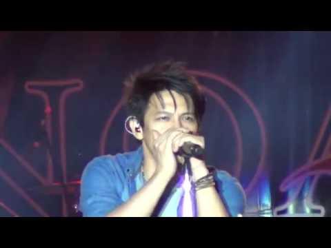 download lagu NOAH_COBALAH_MENGERTI_LIVE_SHOW_IN_SUNGAILIAT_BANGKA gratis
