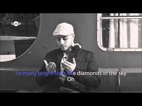 Maher Zain feat. Irfan Makki Allahi Allah Kiya Karo (no music...