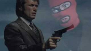 Dirty Harry - Scorpio Tune