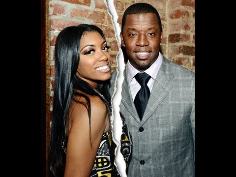 Kordell Stewart. Porsha Stewart Divorcing and some random stuff love