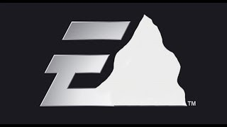 EA In The Running For America