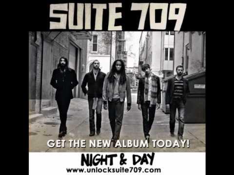 Suite 709 - Rockets