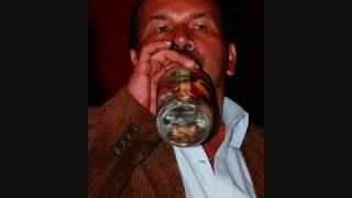 Cuestion Olvidada - Charrito Negro