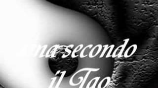 Watch Franco Battiato Tao video
