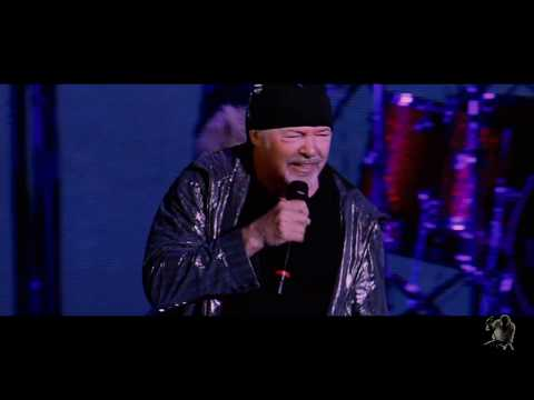 Download Vasco Rossi - Vivere Vascononstoplive Mp4 baru