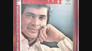 Watch Engelbert Humperdinck Didnt We video