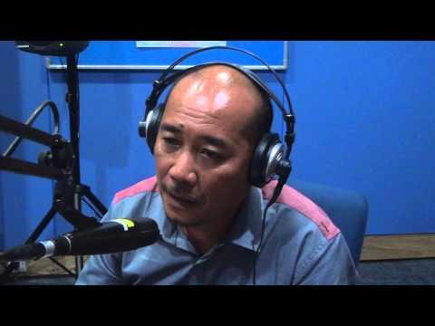 JASA D'RADIO- RUDDY AWAH 2