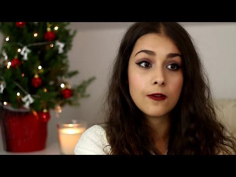 Prendas de Natal 2014