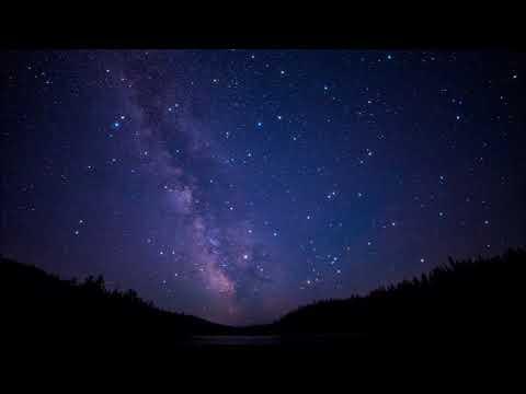 PNKPHTM - Stellar