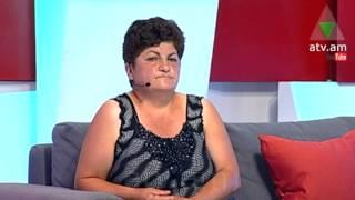 Kisabac Lusamutner - Paron Tikiny
