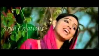 Mallu Singh Malayalam Movie Song Cham Cham Chammak   YouTube