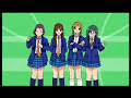 images High School Girls No Credit Open Vista Size