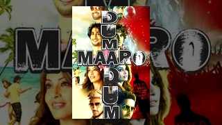 download lagu New Hindi Full Movie - Dum Maaro Dum - gratis