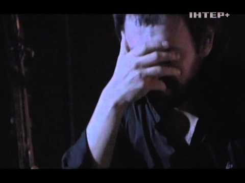 Святослав Вакарчук - Така, як ти