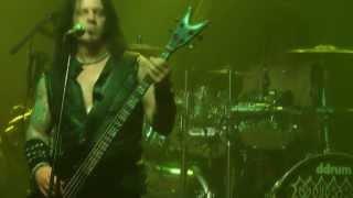 Watch Morbid Angel Bil Ursag video