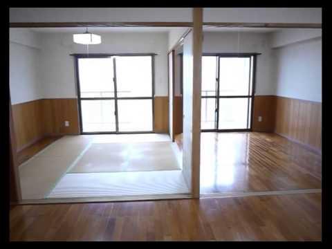 西原町小那覇 3LDK 6.3万円 アパート