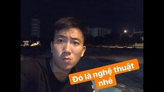 Lý do Video của Trấn Thành - Trường Giang  - Sơn Tùng MTP NHIỀU LƯỢT XEM vậy