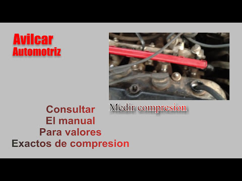 Como arreglar carro que no prende Explicado Fix Car Will Not Start Avilcar