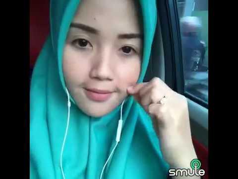 download lagu Zapin Melayu Smule  Terbaik gratis