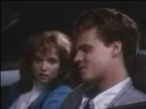 Some kind of wonderful (1987) movie trailer