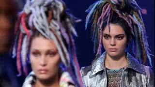 The Fabric of Cultural Appropriation in Fashion