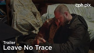 Leave No Trace Trailer | CPH PIX 2018