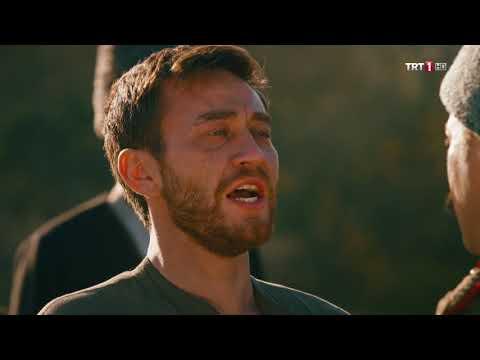 Mehmetçik Kut'ül - Amare 1. Bölüm - Mehmet'in Osmancık Taburuna Seçilmesi